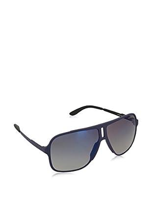 CARRERA Gafas de Sol 122/S DK (61 mm) Azul