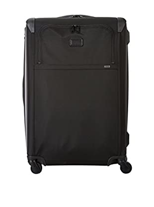 Tumi Trolley Extended Trip Packing Case 77.5 cm