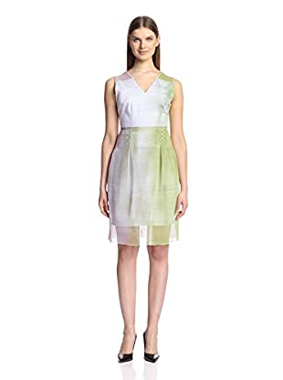 Elie Tahari Women's Ally Dress