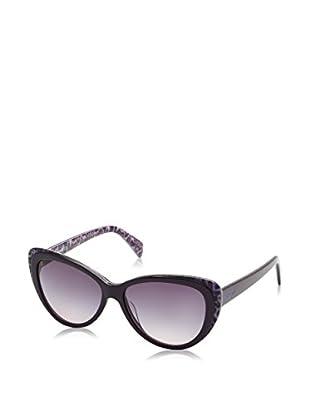 Just Cavalli Sonnenbrille 675S_83W-58 (58 mm) schwarz