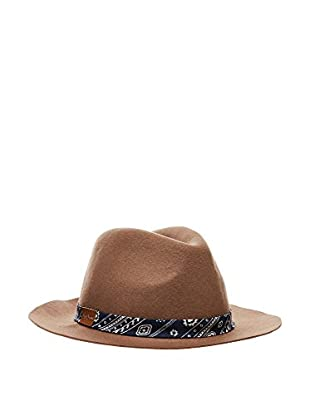 Pepe Jeans London Sombrero Lala Girl Hat