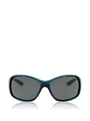Nike Sonnenbrille Minx/579/672 (59 mm) petrol