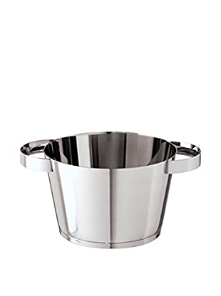 Sambonet Kasserolle S-Pot stahl