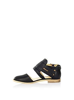 L37 Sandale Alice