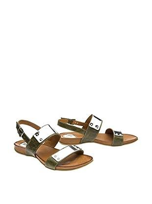ALLSEVEN Sandale