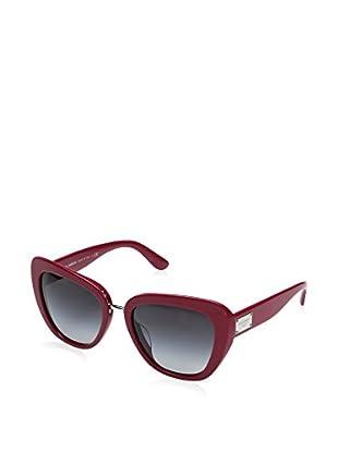 Dolce & Gabbana Sonnenbrille 4296_30978G (59.1 mm) bordeaux