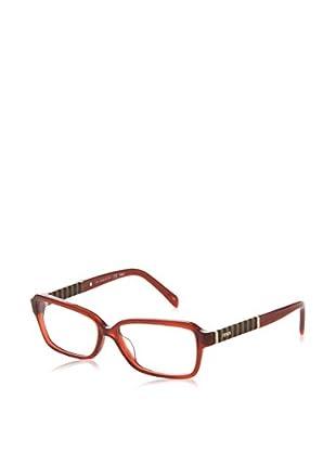 Fendi Montatura 1001_604 (51 mm) Rosso