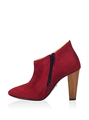 L37 Ankle Boot