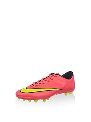 Nike Stollenschuh Mercurial Victory V Ag