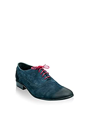 zapato Zapatos Oxford