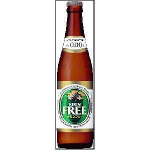 海外産ノンアルコールビールを飲み比べ。美味しい …