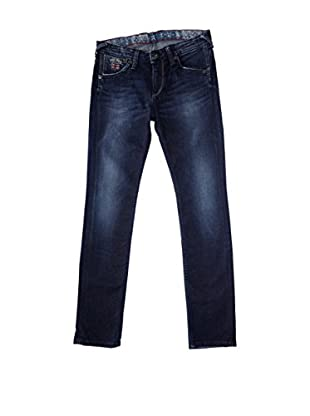 Pepe Jeans London Vaquero Cliff