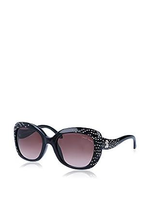 Roberto Cavalli Sonnenbrille 827T_69T (53 mm) schwarz
