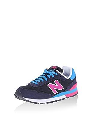 new balance nbwl420dfp