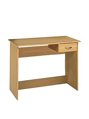 13 Casa Schreibtisch Practice 2 natur