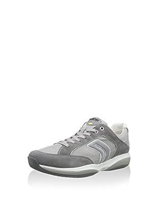 Geox Sneaker Xan