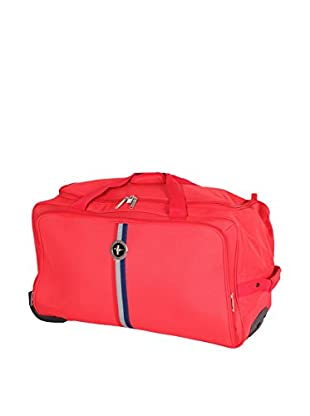 MUSTANG FORD Trolley Tasche   72.00 cm
