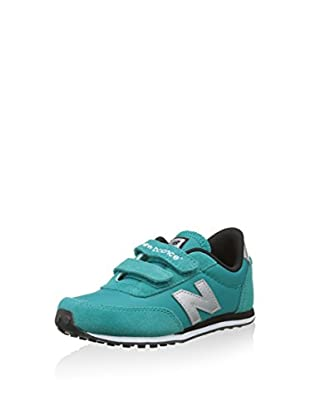 New Balance Zapatillas KE410TEP