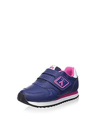 Diadora Sneaker K-Run L Jr