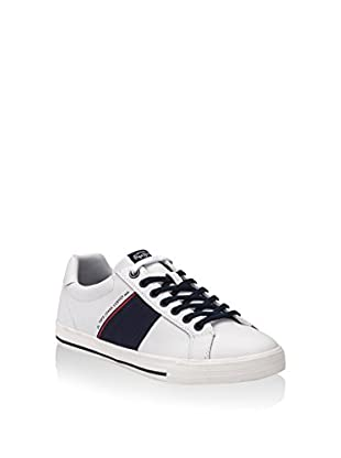 Pepe Jeans Zapatillas Coast Action