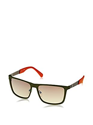 Guess Gafas de Sol 6842 (57 mm) Oliva