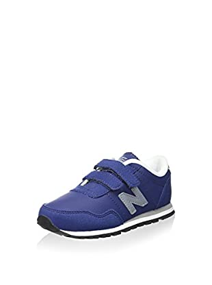 New Balance Zapatillas KV396CAI