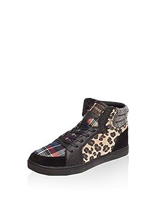 Yamamay Hightop Sneaker YASC0ET01T