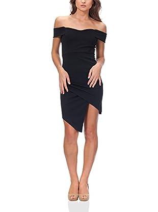 MILANO COUTURE Kleid