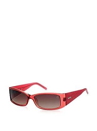 Tous Sonnenbrille 663-01Ac (56.00 mm) rosa