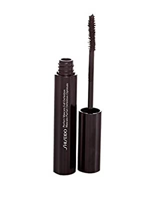 SHISEIDO Mascara Full Definition N°901 Black 8 ml, Preis/100 ml: 262.37 EUR