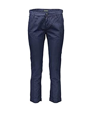 Fred Perry Pantalone