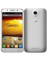 Helix Tempered Glass for Micromax Bolt A66