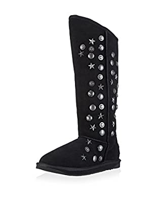 Australia Luxe Collective Women's Angel X Boot