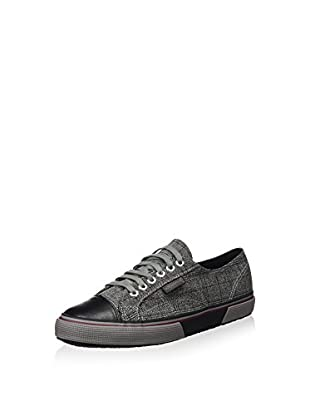 Superga Zapatillas 2750-Fabric Gallesfglm