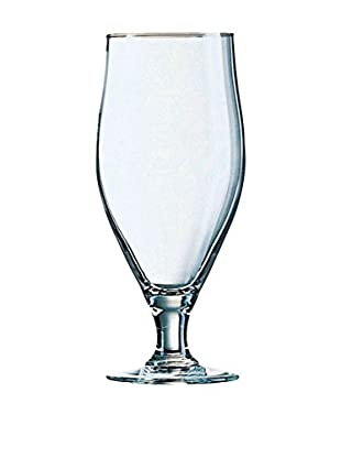 Luminarc Estuche 4 Copas Cerveza 32 Cl Cervoise