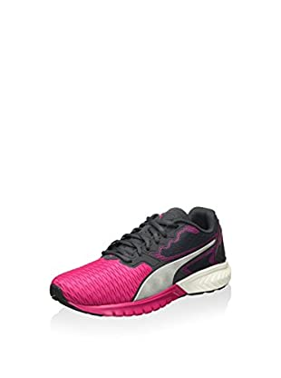 Puma Zapatillas Ignite Dual Low-Top