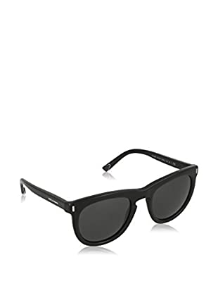 DOLCE & GABBANA Gafas de Sol 4281 501_87 (52 mm) Negro