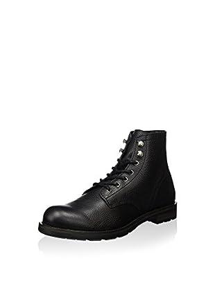 Shoe The Bear Schnürstiefelette