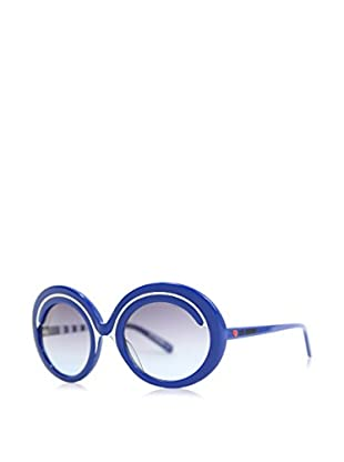 Moschino Occhiali da sole 51604 (53 mm) Blu