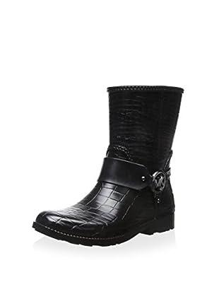 MICHAEL Michael Kors Women's Ankle Boot