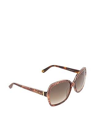 Jimmy Choo Sonnenbrille Lori/S Db6Uj braun