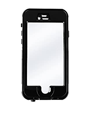 imperii Cover Waterproof iPhone 6 schwarz