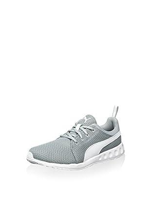 Puma Sneaker Carson Mesh Wn'S