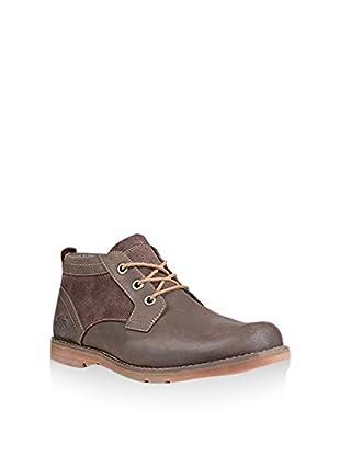 Timberland Zapatos de cordones Bartram Plain Toe Ch