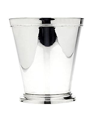 Godinger Beaded Vase