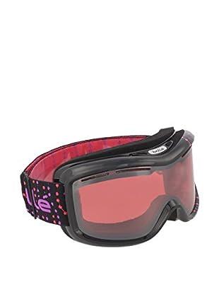 BOLLE Máscara de Esquí Monarch Negro