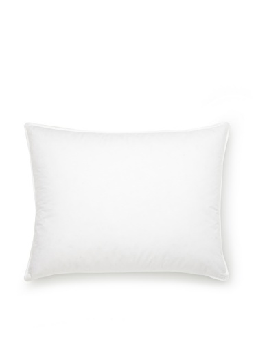 Cloud Nine Comforts Resort Suite Pillow (White)