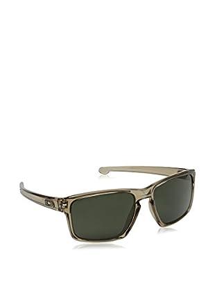 Oakley Sonnenbrille OO9262-02 (57 mm) schwarz