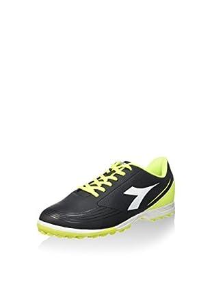 Diadora Zapatillas de fútbol 750 Iv Tf