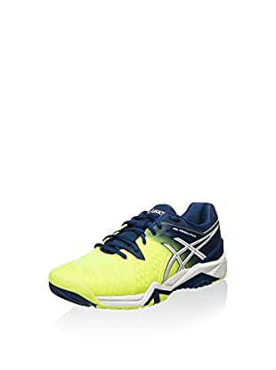Asics Zapatillas Deportivas Gel-Resolution 6